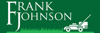 Frank Johnson Groundcare Machinery Sales